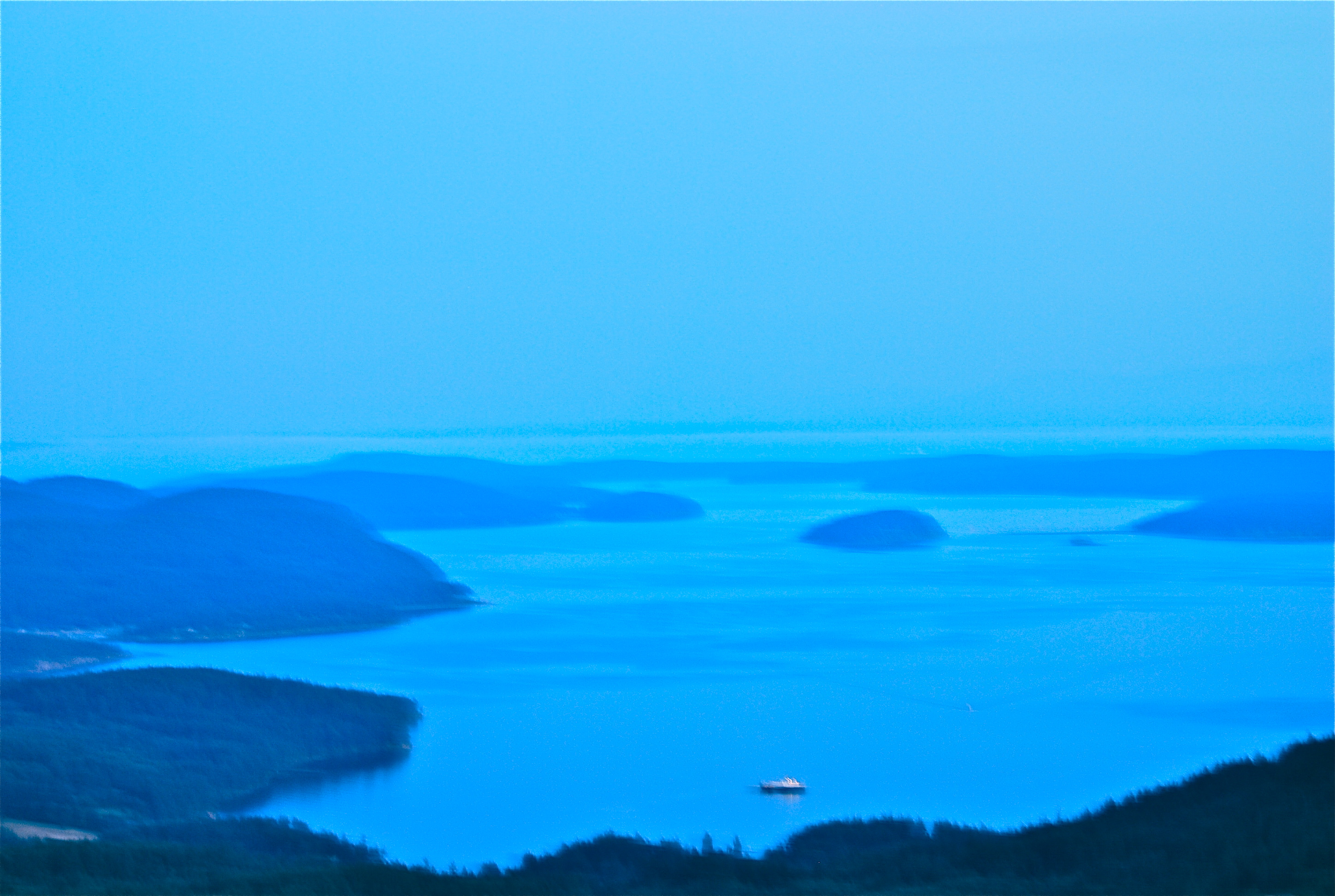the san juan islands crown jewels of the pacific coast