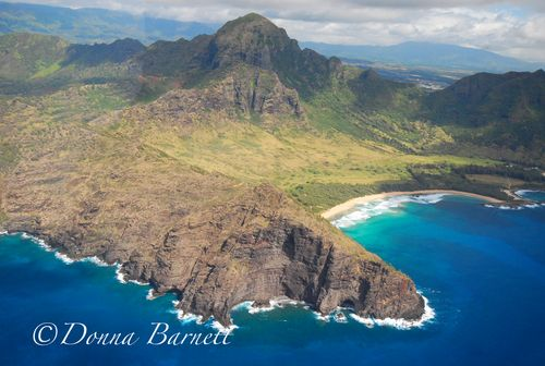 Kauaiaerial