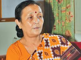 Anuradha-Koirala-CNNHeroes2010winner