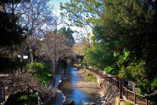 San Luis Obispo February 2011 16