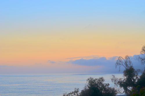 Santa Monica Sunset (3 of 8)
