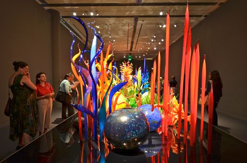 Chihuly (1 of 1)