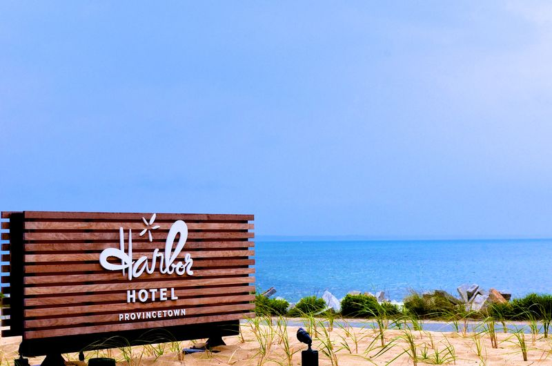 Harbor Hotel  (1 of 1) (2)