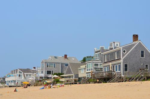 Beach (1 of 8)