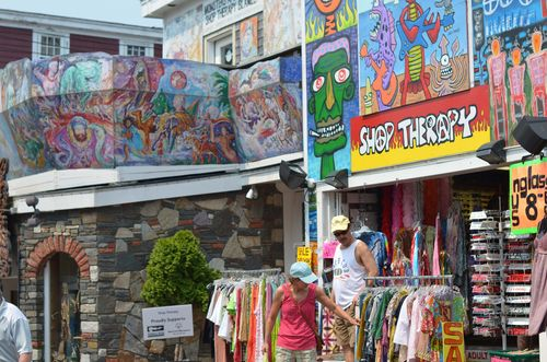 Shoptherapyprovincetown