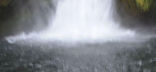 Waterfall (2 of 9)