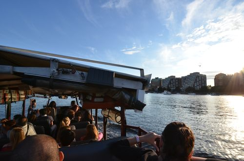Duck Tour (1 of 1)