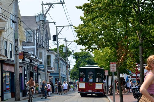 Provincetown, Cape Cod (4 of 5)