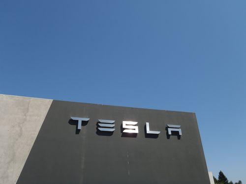 Tesla Clean Air (1 of 1)