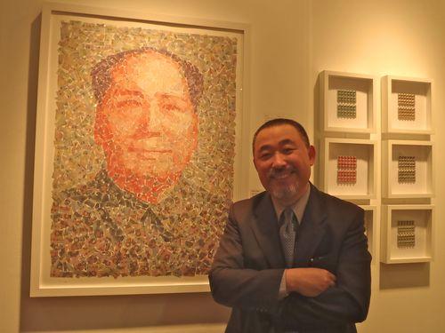 Edward Chung, ME Photo Art Gallery (3 of 8)