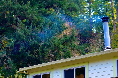 Wood Burning Marin (4 of 5)
