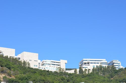 Getty Museum (5 of 5)