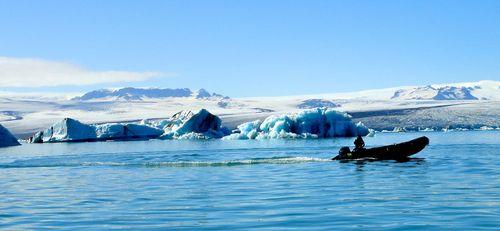 Jokulsar Glacial Lagoon (10 of 11)