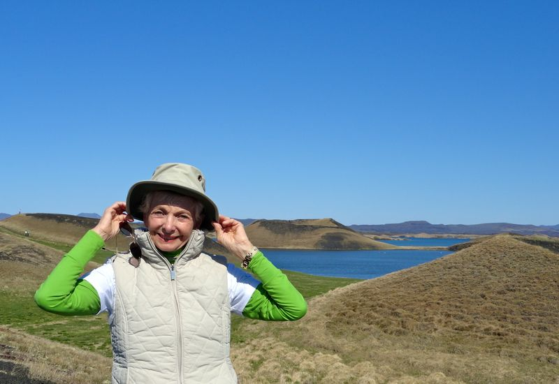 Mom in iceland (2 of 11)