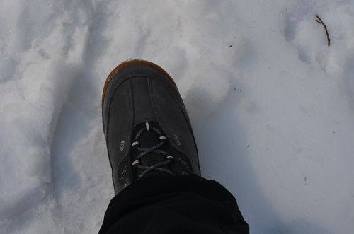 Vasque Snow Boots (8 of 9)