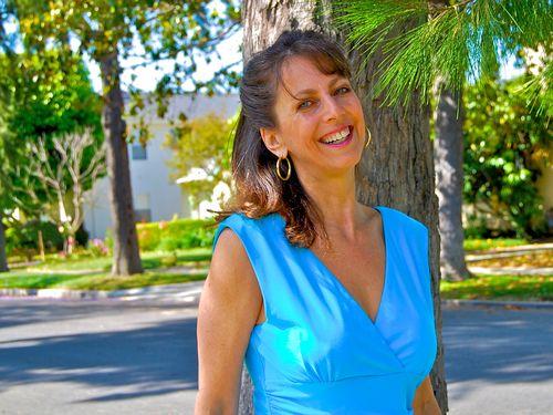 Donna_Barnett_Chasing_Clean_Air