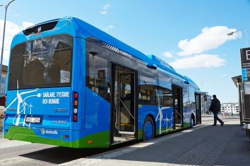 Volvo_electric_bus_sweden_sustainability
