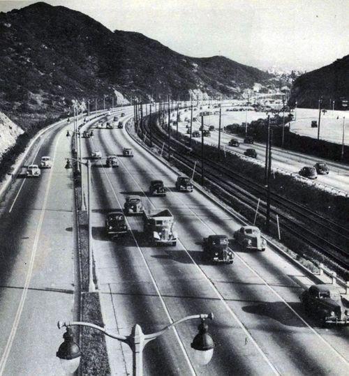 1946_HI_RESinterregional_regional_metropolitan_parkways-28