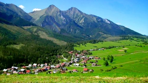 Carpathian_Mountains