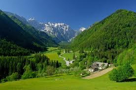 Slovenia2