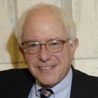 Bernie_Sanders_for_President