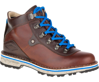 Merrell Sugarbush Waterproof Boot