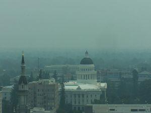 Sacramento_smoke