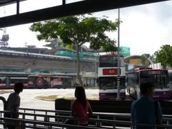 Singapore_train_sze_li